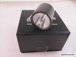 Lumapower Vantage Tele Force Head  – Bild 5