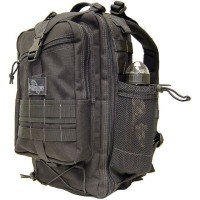 MAXpedition Pygmy Falcon-II Backpack oliv