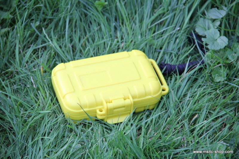 waterproof outdoor box small outdoor wasserdichte boxen und koffer. Black Bedroom Furniture Sets. Home Design Ideas