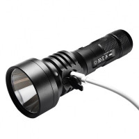 MSITC Manker U22 Pocket Thrower CREE XHP35 HI LED 1500 Lumen max. – Bild 4