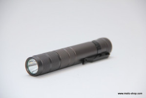 Lumapower LM36 XM-L2 U2 High Power LED flashlight 500 OTF-Lumen max. – Bild 3